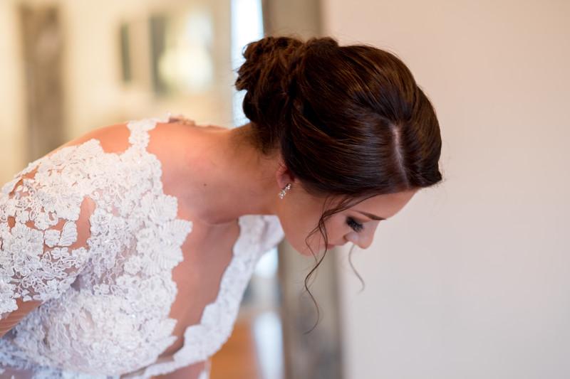 Highum-Wedding-37.jpg