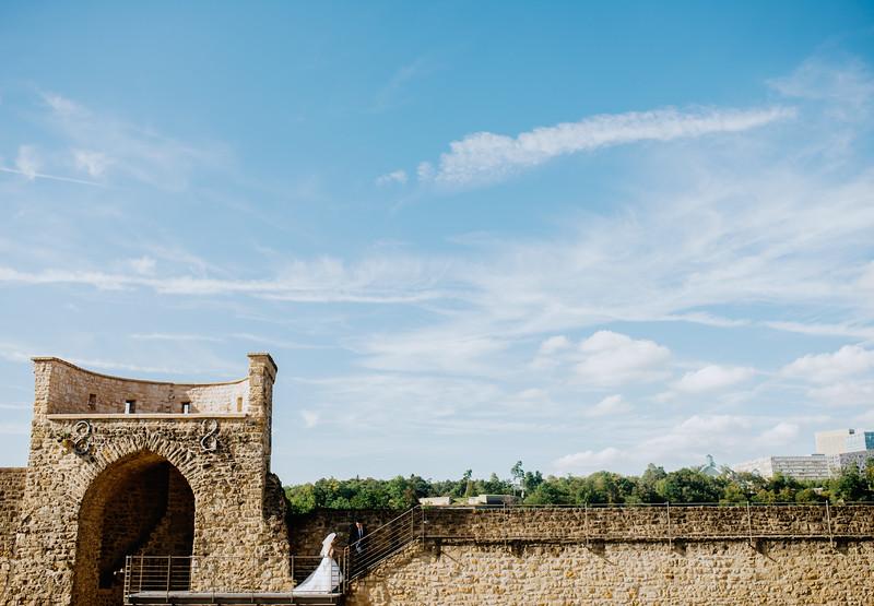 Hochzeitsfotograf-Hochzeit-Luxemburg-PreWedding-Ngan-Hao-16.jpg