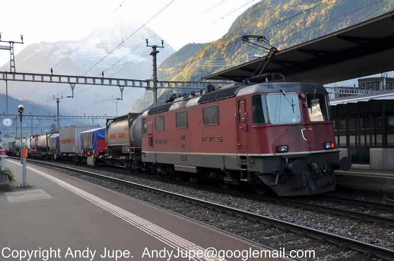 11162_a_un037_Erstfeld_Switzerland_20102012.jpg
