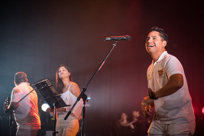 Latin Band Japón02.jpg