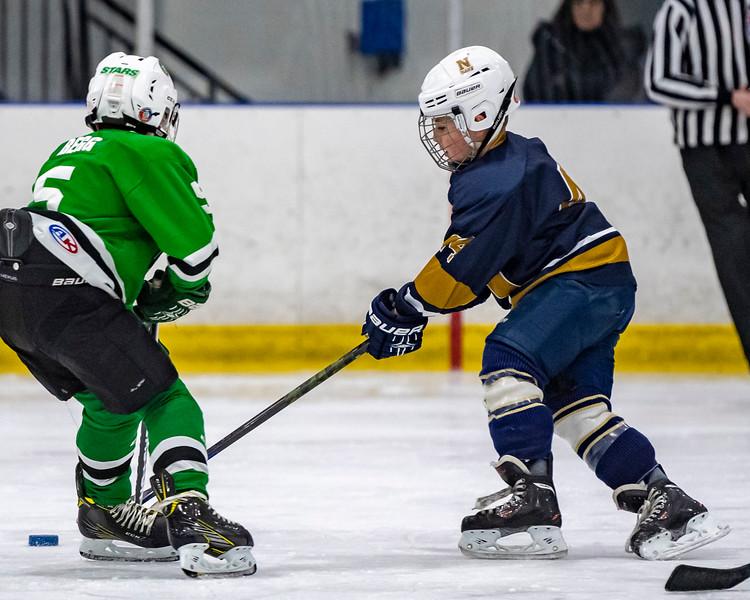 2019-02-03-Ryan-Naughton-Hockey-6.jpg