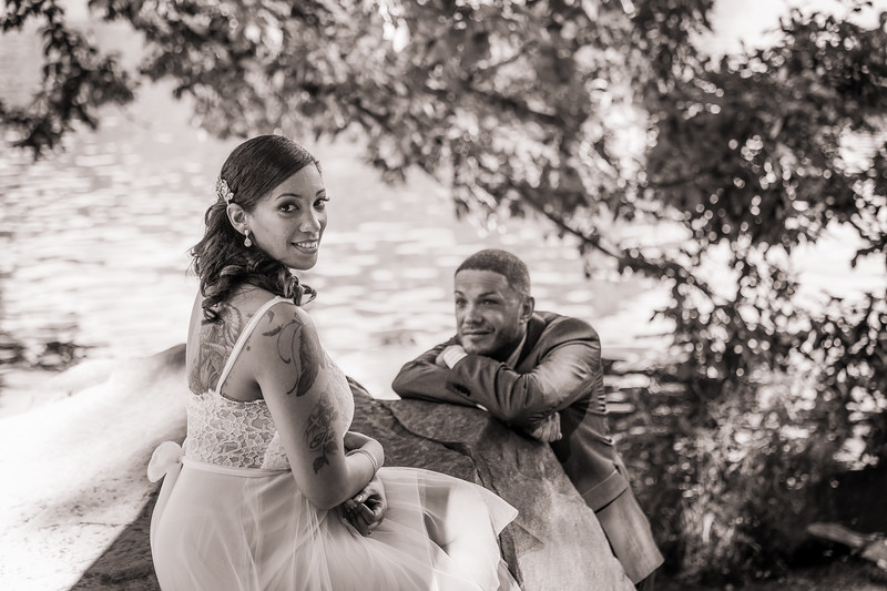 Central Park Wedding - Tattia & Scott-159.jpg