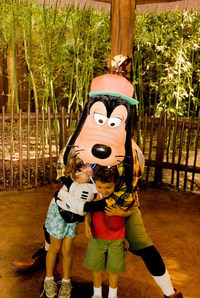 DisneyDay6-30
