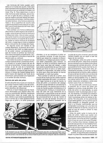cuide_el_tren_de_mando_de_su_auto_noviembre_1986-03g.jpg