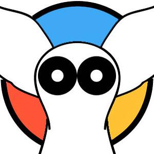 Owl 4.jpg
