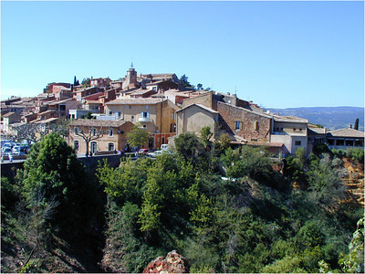 Roussillon 2002