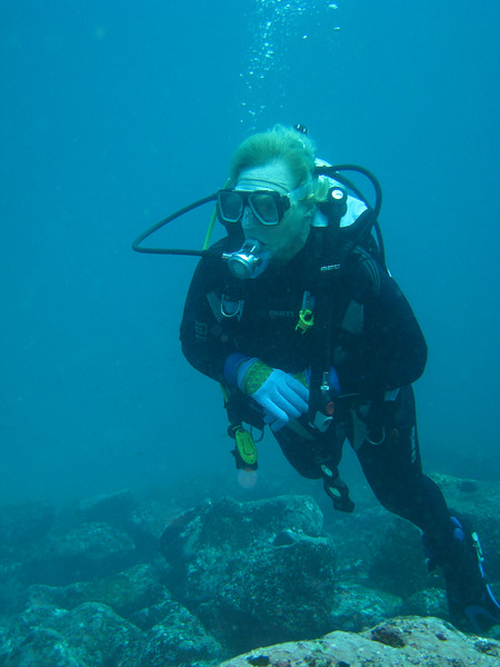 Diving in the Galapagos (316 of 392)