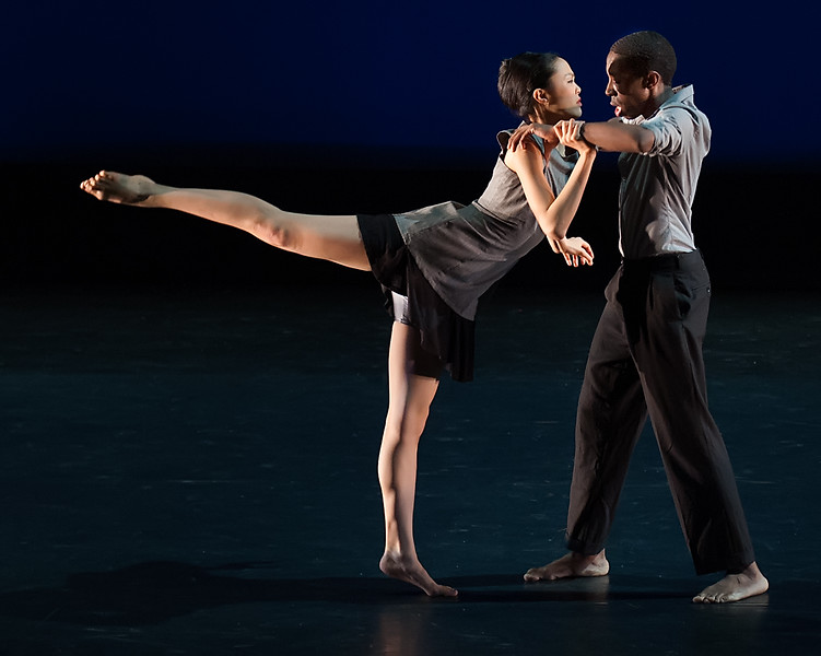 LaGuardia Graduation Dance Dress Rehearsal 2013-305.jpg
