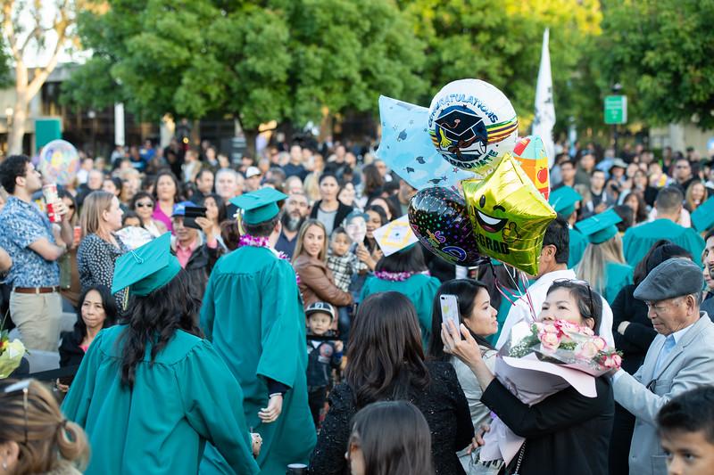GWC-Graduation-2019-3847.jpg