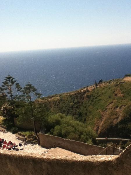 20110813-Ginka-Sicily-20110813--IMG_1248--0296.jpg