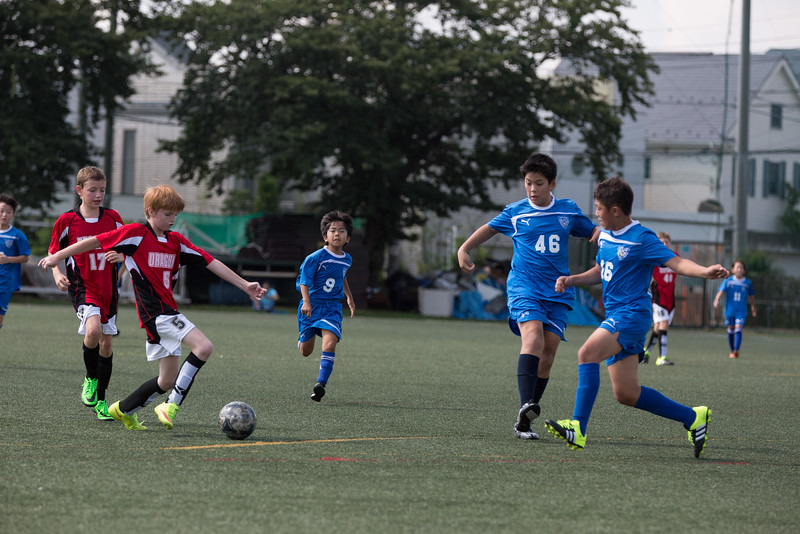 MS Boys Soccer vs Nishimachi 12 Sept-32.jpg
