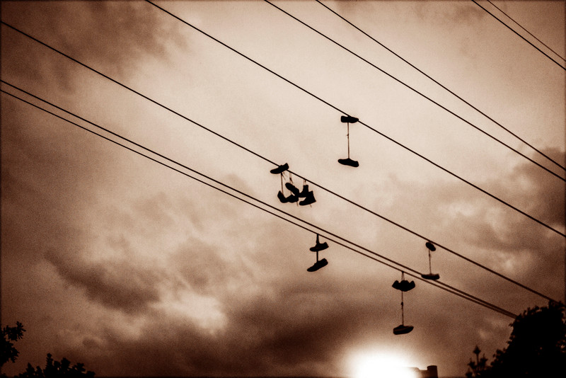 2015_05_11_Shoes_and_Powerlines_ds_1928.jpg