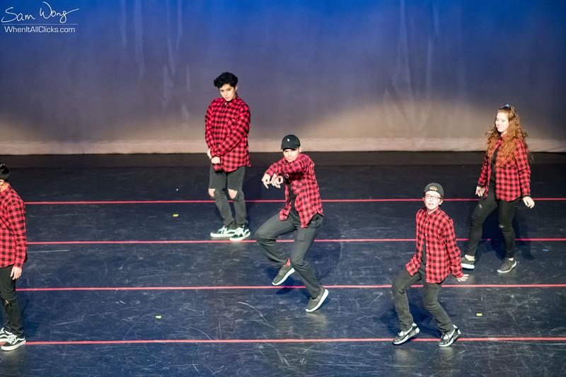 CSM Dance Perspectives-95271.jpg