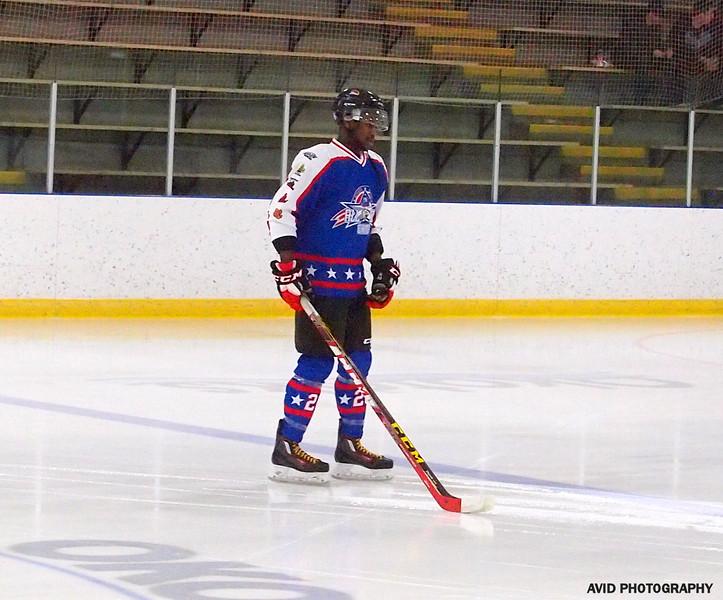Heritage Junior Hockey League All Star Game 2018 (55).jpg