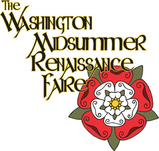 WMRF-Logo-WithLetters.png