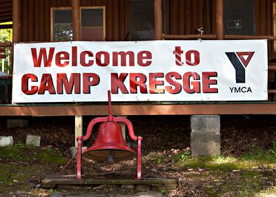 Cmp Kresge 07/26/11