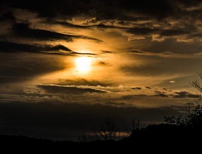 08-10-2019-sunset