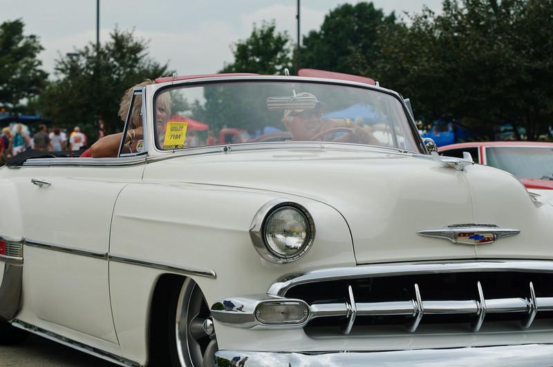 2011 Kentucky NSRA-2023.jpg