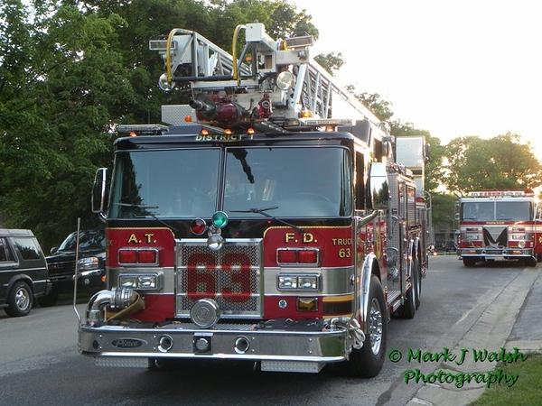 Green Ridge Fire Company  (1).jpg