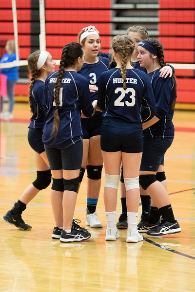 HMS Volleyball 2019-119.jpg