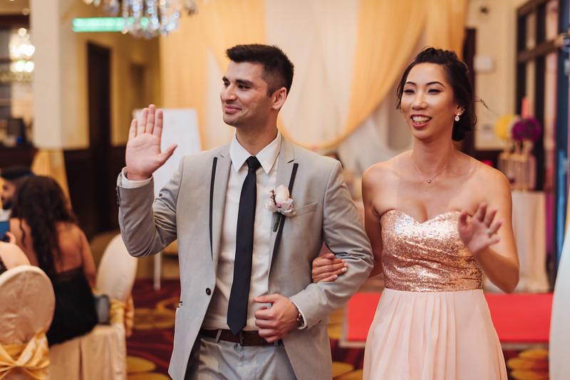 2018-09-15 Dorcas & Dennis Wedding Web-1044.jpg