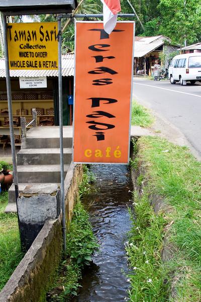 Rice Padi Cafe Sign.jpg