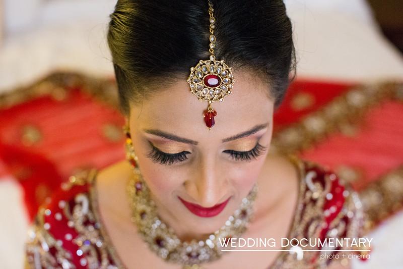 Deepika_Chirag_Wedding-131.jpg