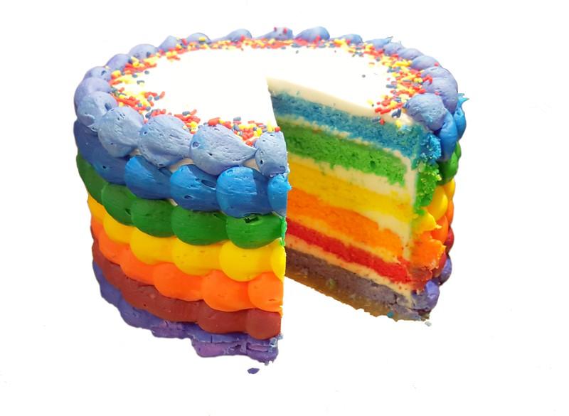 rainbow cake 3.jpg