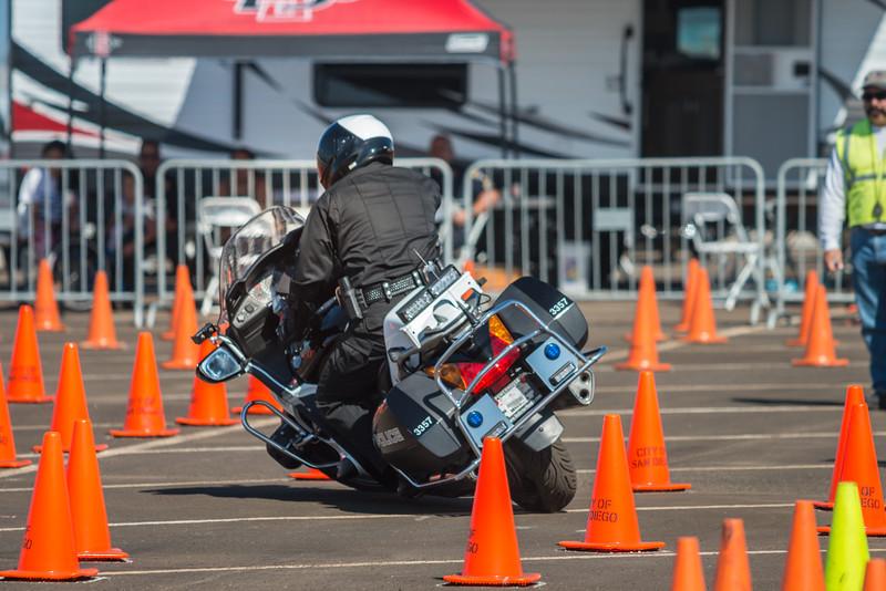 Rider 53-41.jpg
