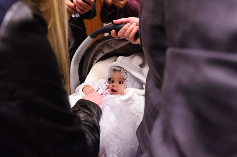 Baptism Skyler-0159.jpg