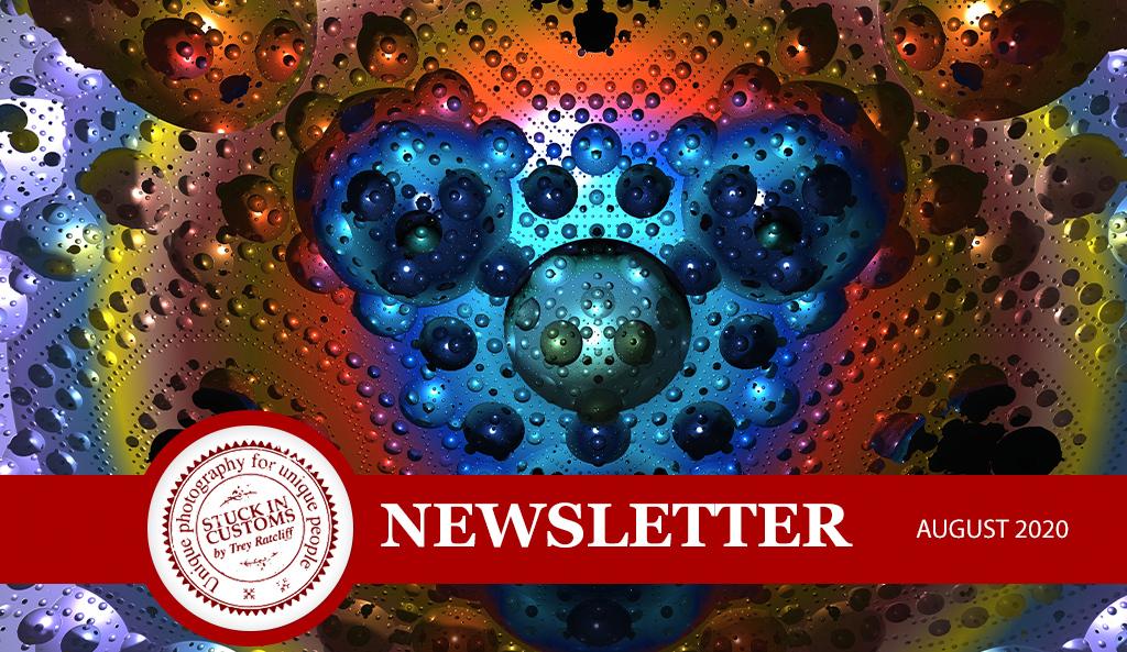 sic-newsletter-header-238.jpg