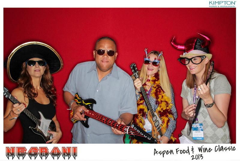 Negroni at The Aspen Food & Wine Classic - 2013.jpg-104.jpg
