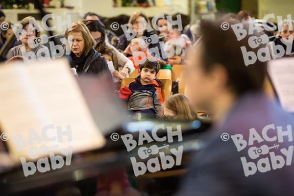 Bach to Baby 2017_Helen Cooper_Hampstead Rosslyn Hill-2017-12-19-11.jpg