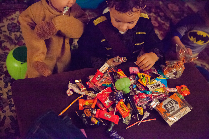 halloween at the beyers (104 of 54).jpg