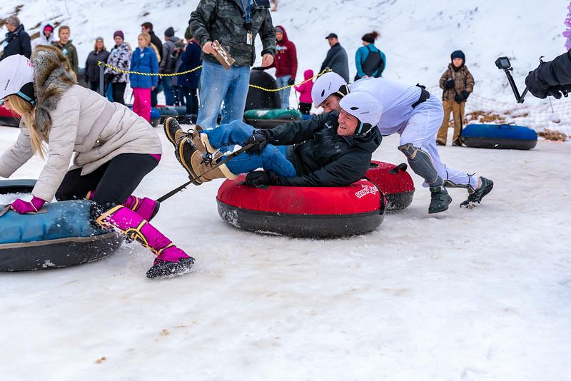Carnival-Saturday_58th-2019_Snow-Trails-75879.jpg