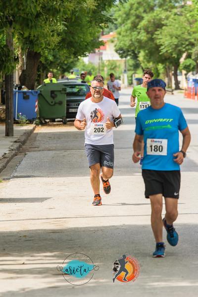 3rd Plastirios Dromos - Dromeis 10 km-249.jpg