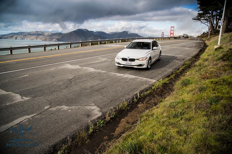 BMW 320i White 7VZV8584_LOGO-15.jpg
