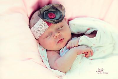 Princess Lexi