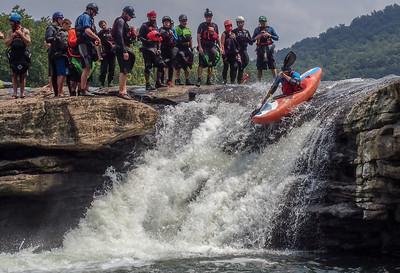2018-08-19 Valley Falls
