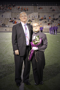 2014 11 06 Senior Pinning RP v Texas City
