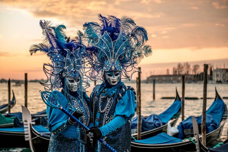 Venice 2015 (324 of 442).jpg