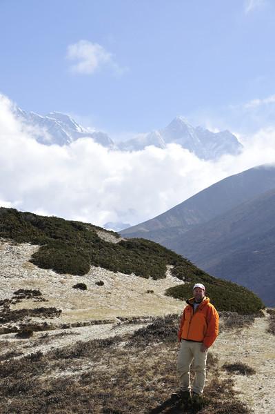 080518 2988 Nepal - Everest Region - 7 days 120 kms trek to 5000 meters _E _I ~R ~L.JPG