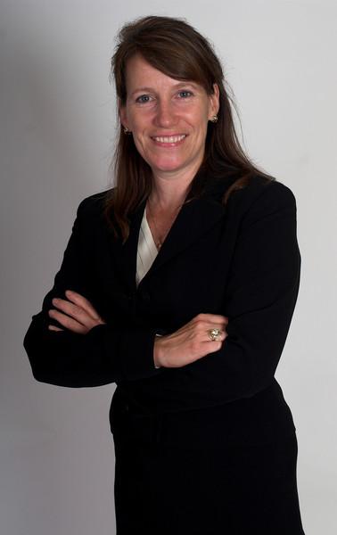 Michelle McCann