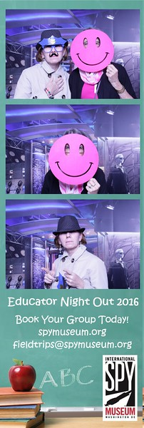 Guest House Events Photo Booth Strips - Educator Night Out SpyMuseum (12).jpg
