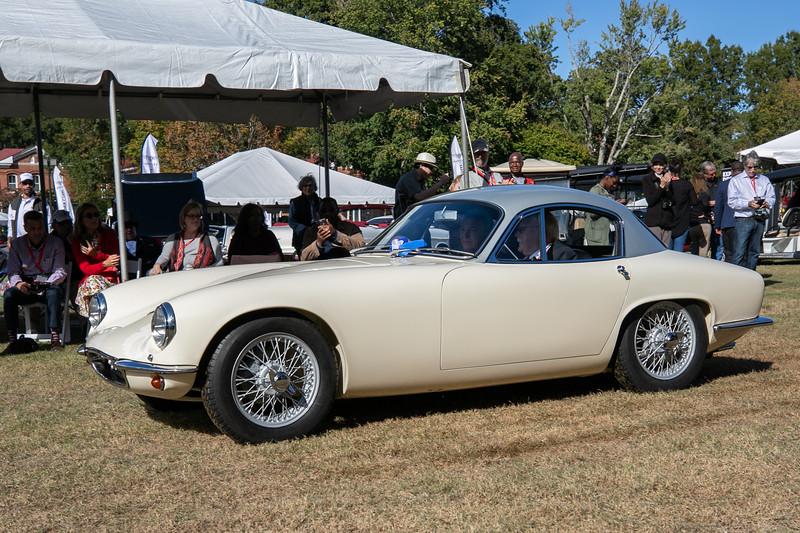 1962 Lotus Elite.jpg