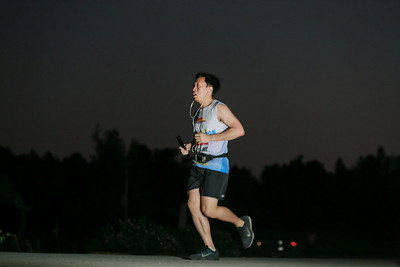 2019 - Asia Justice Marathon