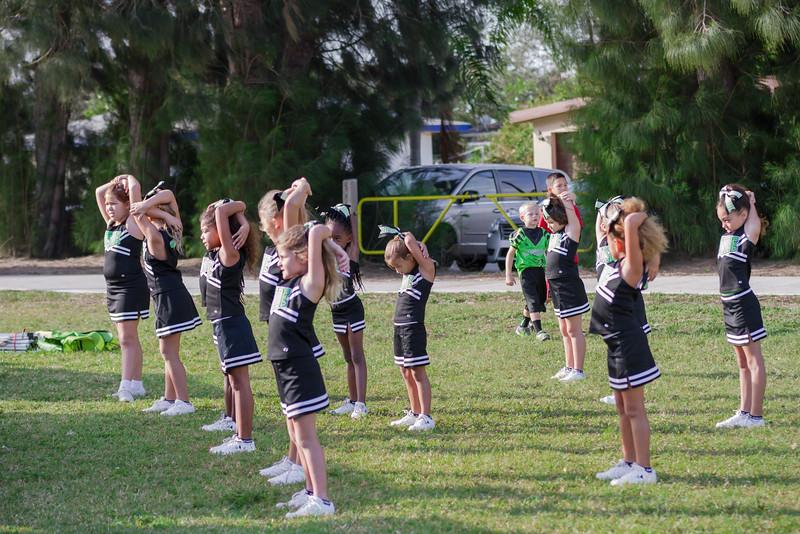 R Hickman Photography Brevard County Sports Photography Bayside Bears-0006-5.jpg
