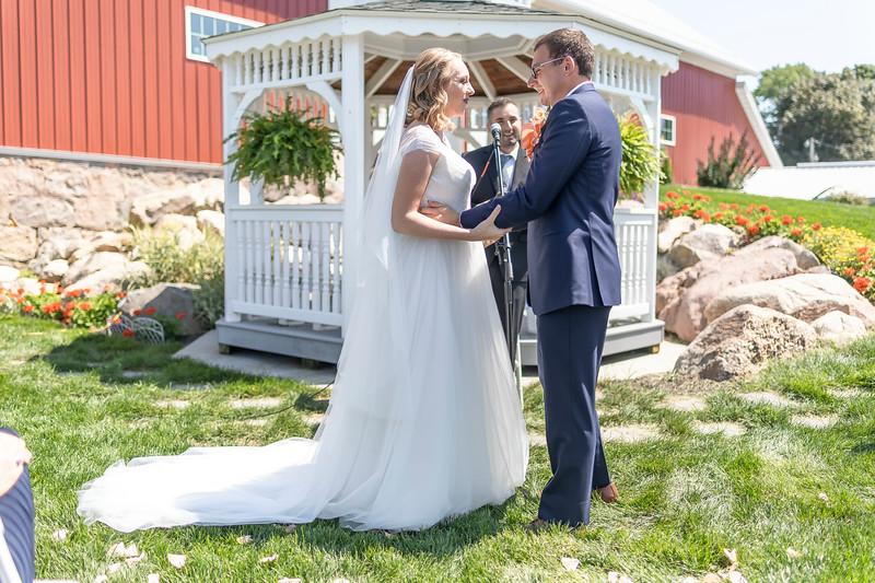 Morgan & Austin Wedding - 204.jpg