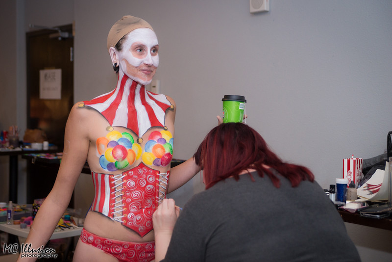 2015 11 19_Orlando BASE Circus Body Paint Event_7672.jpg