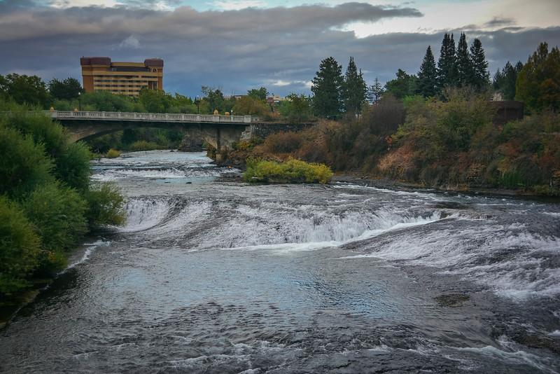 Spokane-5.jpg